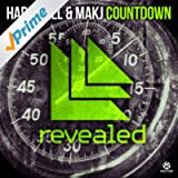 Countdown (Original Mix)