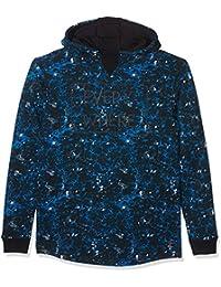 8df4aad4 Amazon.co.uk: Garcia Kids - Hoodies / Boys: Clothing