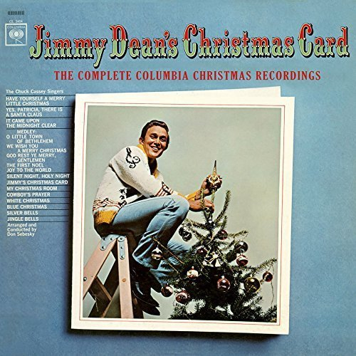 jimmy-deans-christmas-card-the-complete-columbia-christmas-recordings-by-jimmy-dean-2015-11-06j