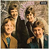 Small Faces (40th Anniversary) - Small Faces