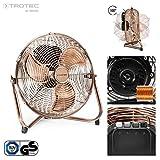 TROTEC Ventilatore da pavimento TVM 11