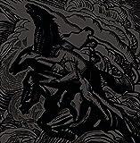 Flight of the Behemoth