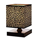 Best Lamps - Table Lamp, HHome Plus Modern Simple Desk Lights Review