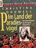Im Land der Paradiesvögel