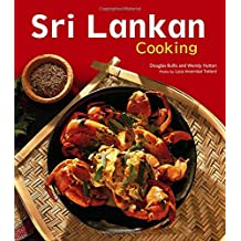 Sri Lankan Cooking