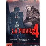 La_piovra_4_