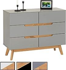 Sideboards Kommoden Design