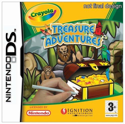 crayola-treasure-adventures