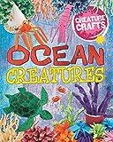 Ocean Animals (Creature Crafts)