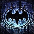 BATMAN RETURNS [VINYL]