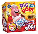 Ideal John Adams Pig Goes Pop Game