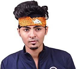 InnovationTheStore Bandana/Headwrap/Scarf
