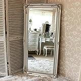 Floor Mirrors - Best Reviews Guide