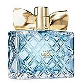 Avon Luck ilimitado para su perfume en espray