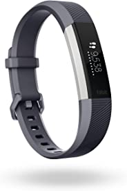 Fitbit Alta HR Fitness Tracker Large