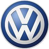 Originele Volkswagen VW onderdelen VW embleem voor autosleutel contactsleutel afstandsbediening