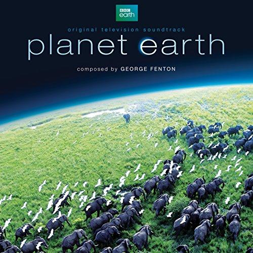 Planet Earth (Original Televis...