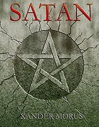 Satan inklusive Hörbuch