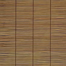 Amazon Co Uk Bamboo Roller Blinds