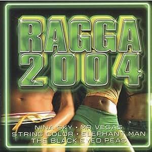 Ragga 2004