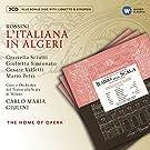 Rossini : L'Italienne � Alger
