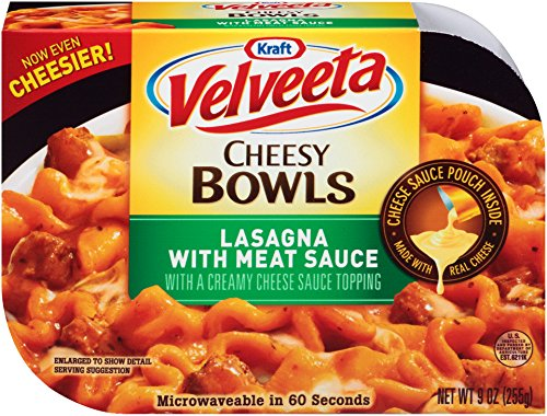 velveeta-kraft-cheesy-bowls-singles-lasagna-with-meat-sauce-tray-9-ounce