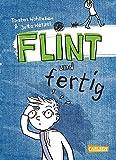 Flint und fertig