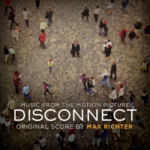 Disconnect (Henry Alex Rubin's...