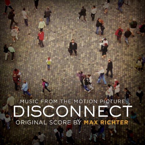 Disconnect (Henry Alex Rubin's...