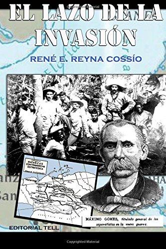 El Lazo de la Invasion: Del 24 al 31 de diciembre de 1895