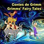 Contes de Grimm. Grimms' Fairy Tales....
