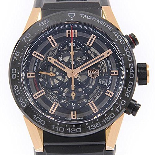 tag-heuer-carrera-calibre-heuer-01-automatik-chronograph