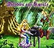 The Legend of Zelda Ocarina of Time Symphony Album (UK Import)