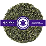 Nr. 1177: Grüner Tee