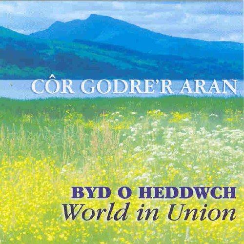 byd-o-heddwch-world-in-union