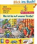 Der Kinder Brockhaus - Mein erstes Wi...