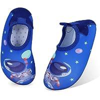 MK MATT KEELY Scarpe da Immersione Bambini Ragazze Ragazzi Calzature da Acqua con Protezione UV per Nuoto Surf…