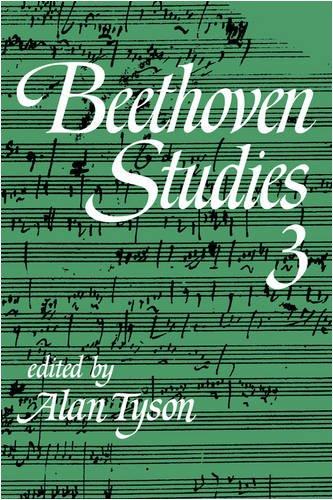 beethoven-studies-3