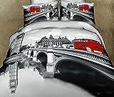 Cliab London Bedding British Bedding Lon...
