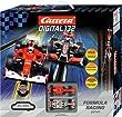 Carrera Digital 132 - circuit - 30141 - 1/32 eme digital - Dig 132 Formula Racing