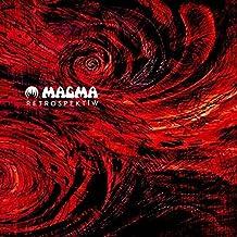 Retrospektiw [Vinyl LP]