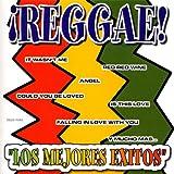 ¡Reggae! (Los Mejores Exitos)