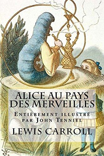 alice-au-pays-des-merveilles-entierement-illustre-par-john-tenniel