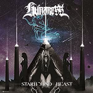 Starbound Beast (Limited First Edition)