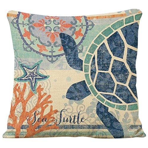cosystore-decorativa-funda-de-almohada-ocean-park-tema-cuadrado-manta-de-lino-y-algodon-funda-de-alm