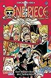Image de One Piece 71