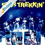 Star Trekkin' (Original Radio Version)