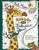 Kakadu und Kukuda