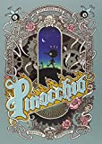 Pinocchio | Winshluss (1970-....). Scénariste