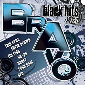 Various - DJ Hits Vol. 70